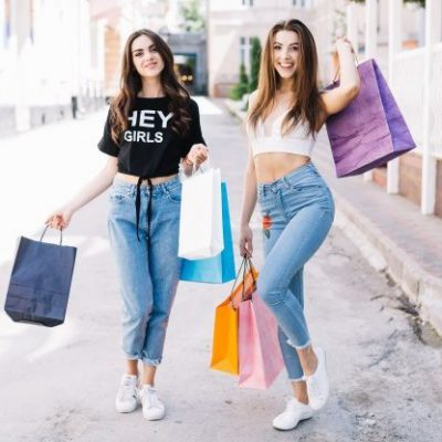 girls-having-fun-after-shopping_23-2147688933