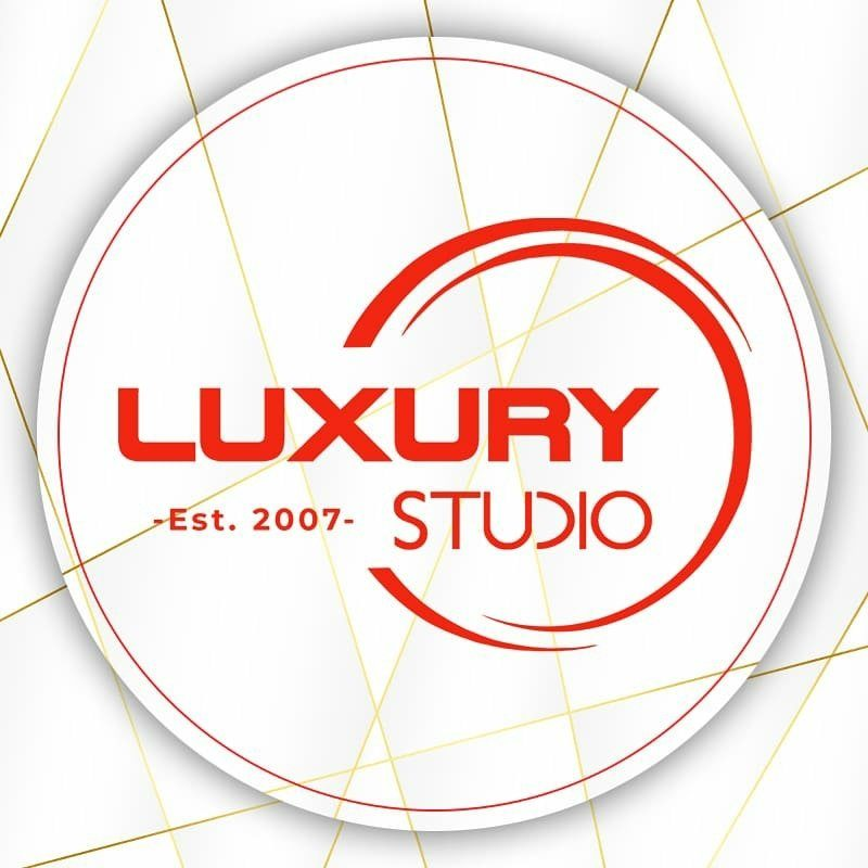 Luxury Studio